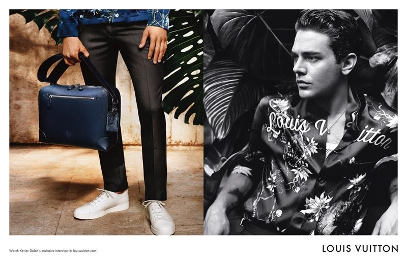 Louis-Vuitton-SS16-Campaign_fy1