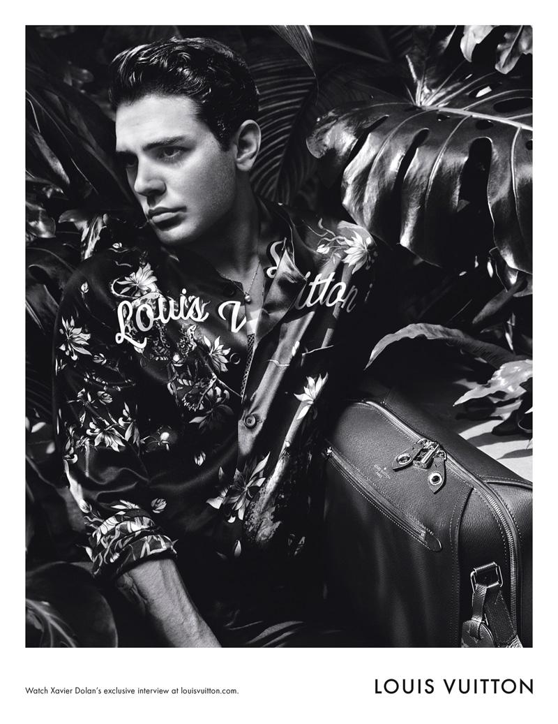 Louis-Vuitton-SS16-Campaign_fy4