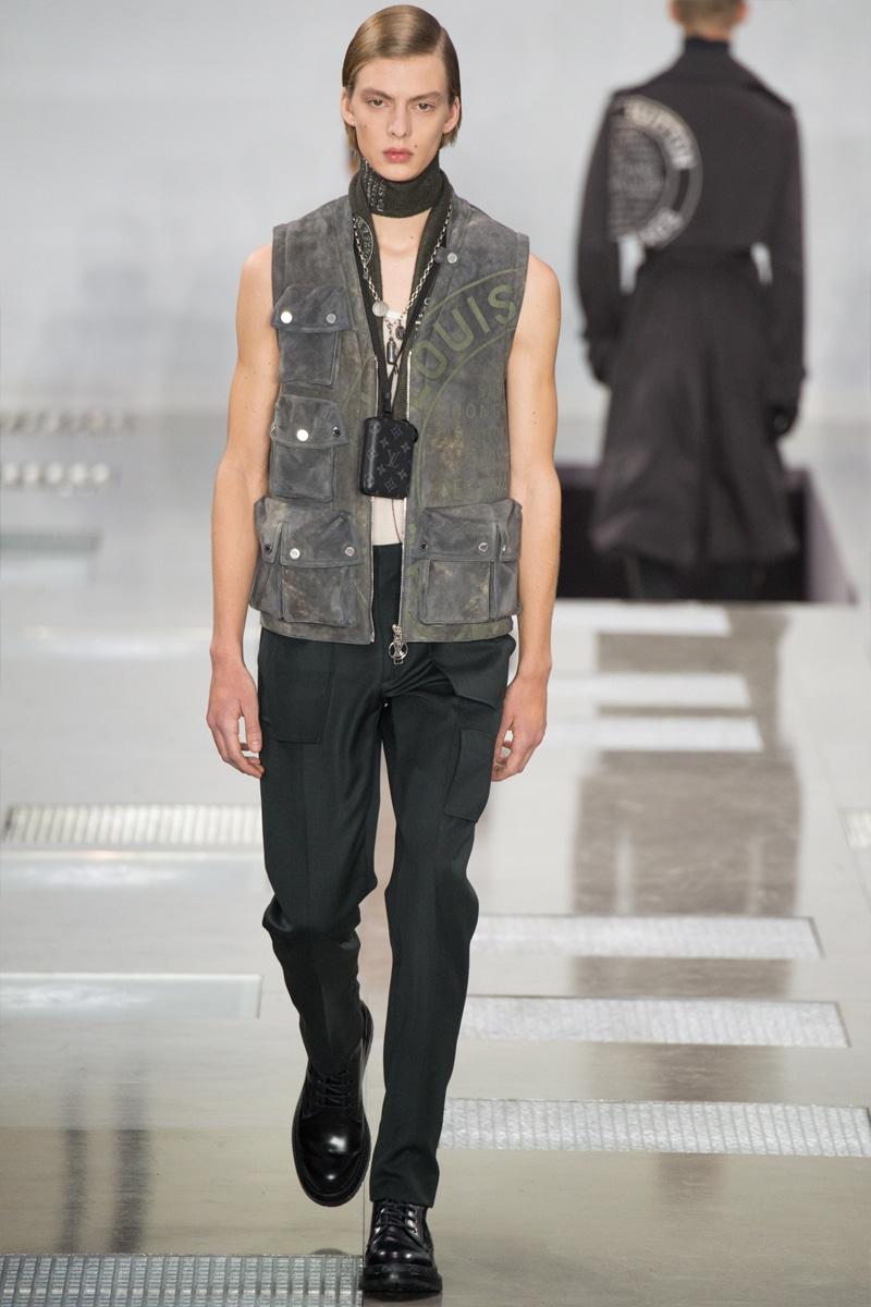 Louis-Vuitton_fw16_fy11