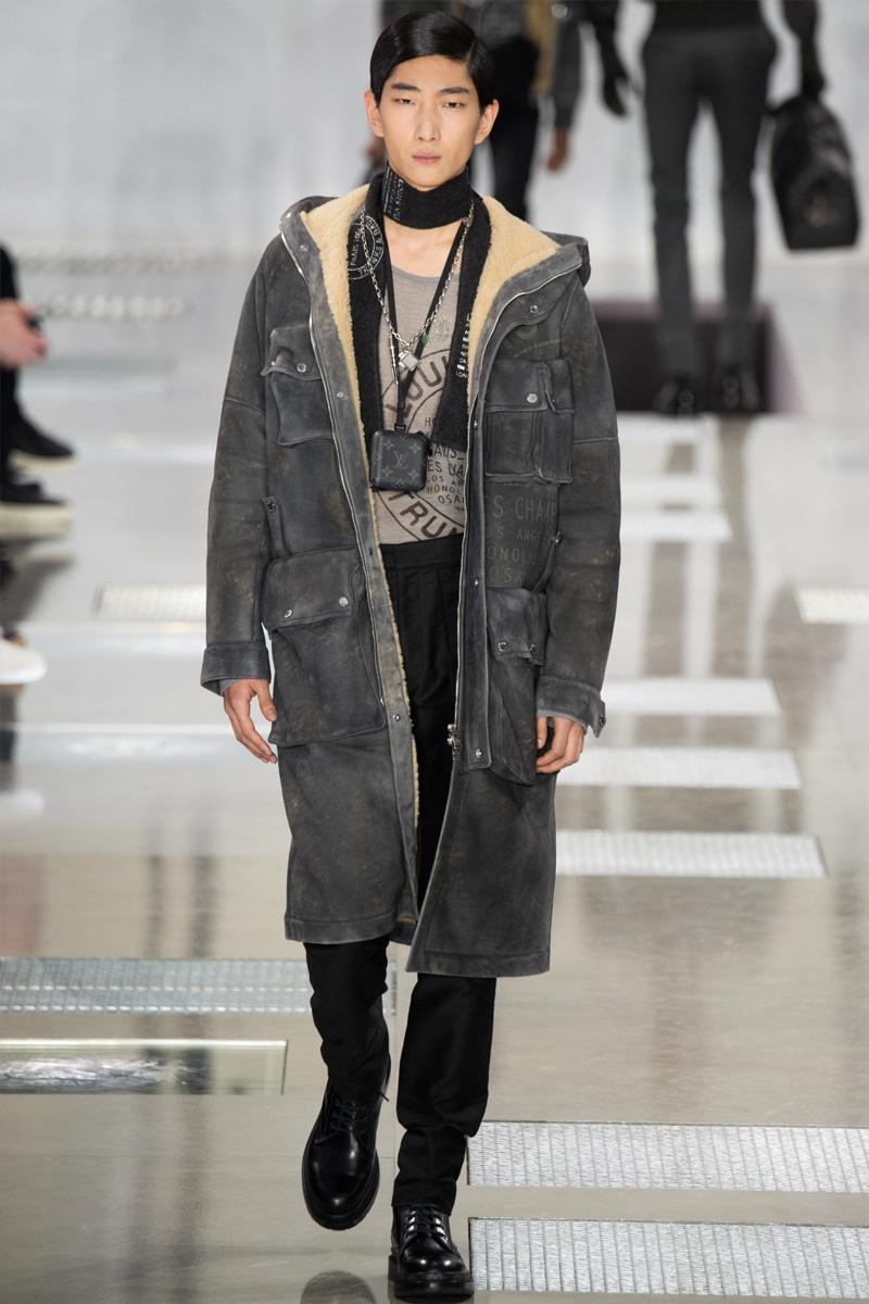 Louis-Vuitton_fw16_fy12