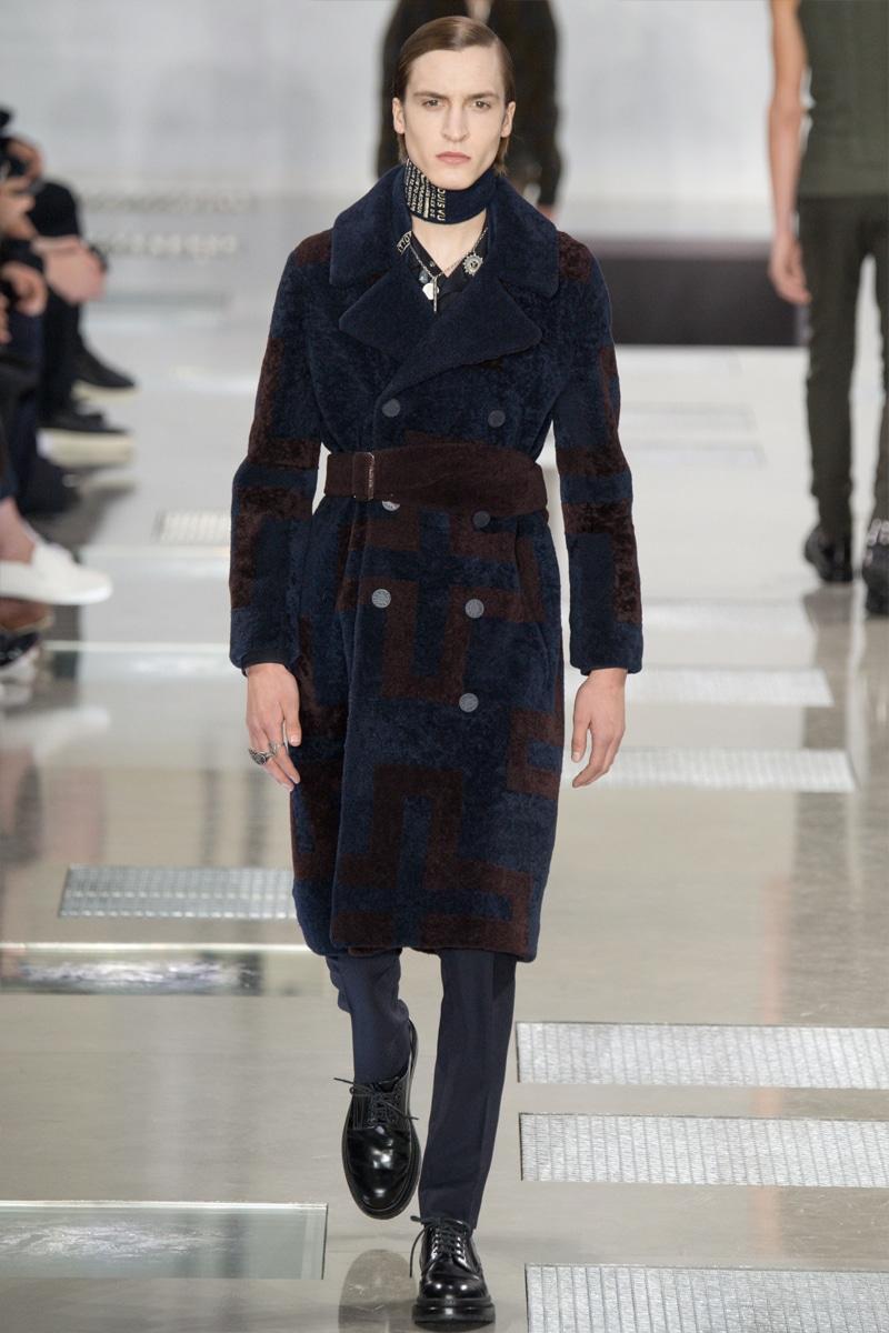Louis-Vuitton_fw16_fy16