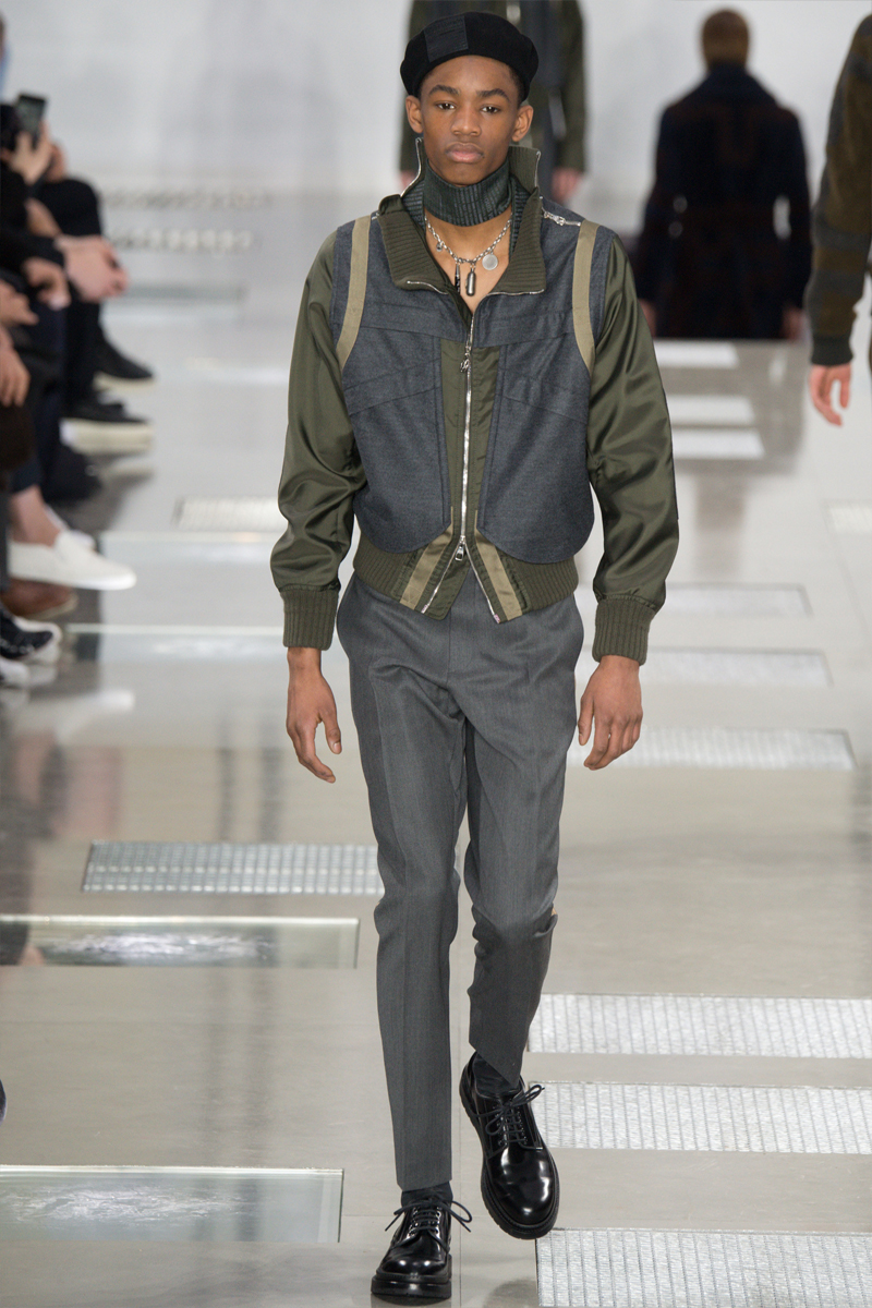 Louis-Vuitton_fw16_fy18