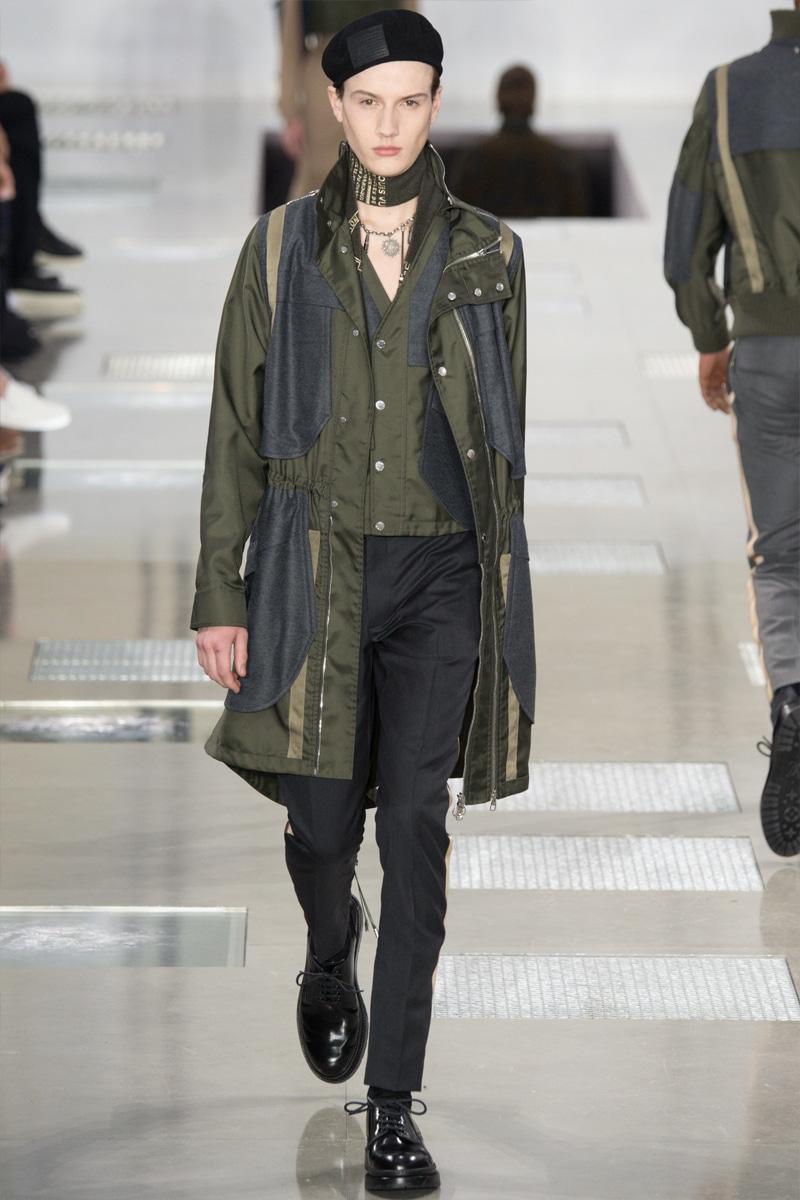 Louis-Vuitton_fw16_fy19