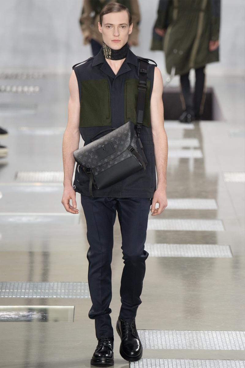 Louis-Vuitton_fw16_fy21