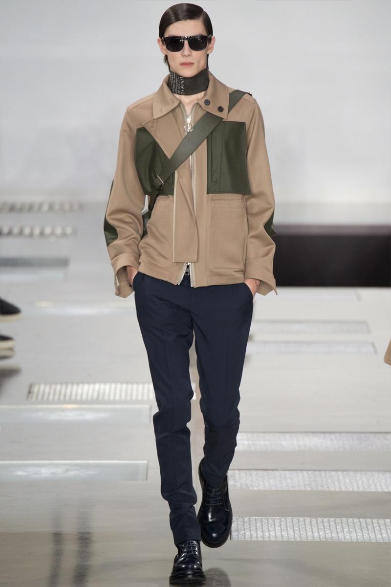 Louis-Vuitton_fw16_fy22