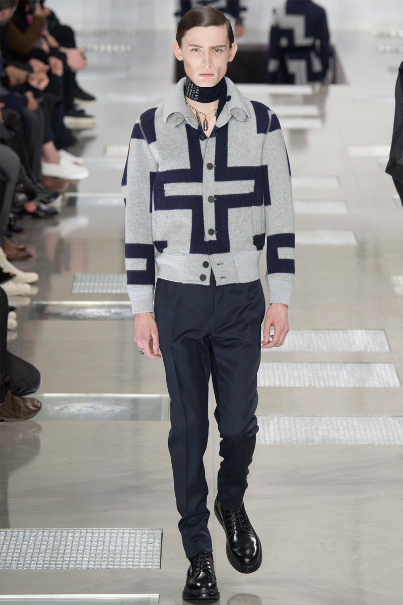 Louis-Vuitton_fw16_fy34
