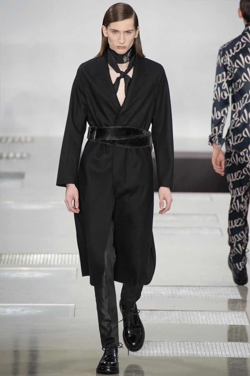 Louis-Vuitton_fw16_fy38