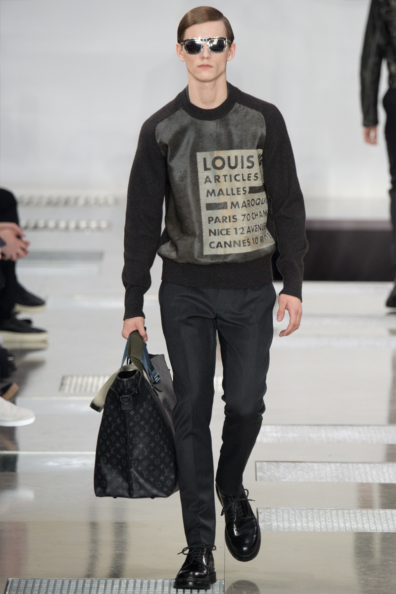 Louis-Vuitton_fw16_fy6