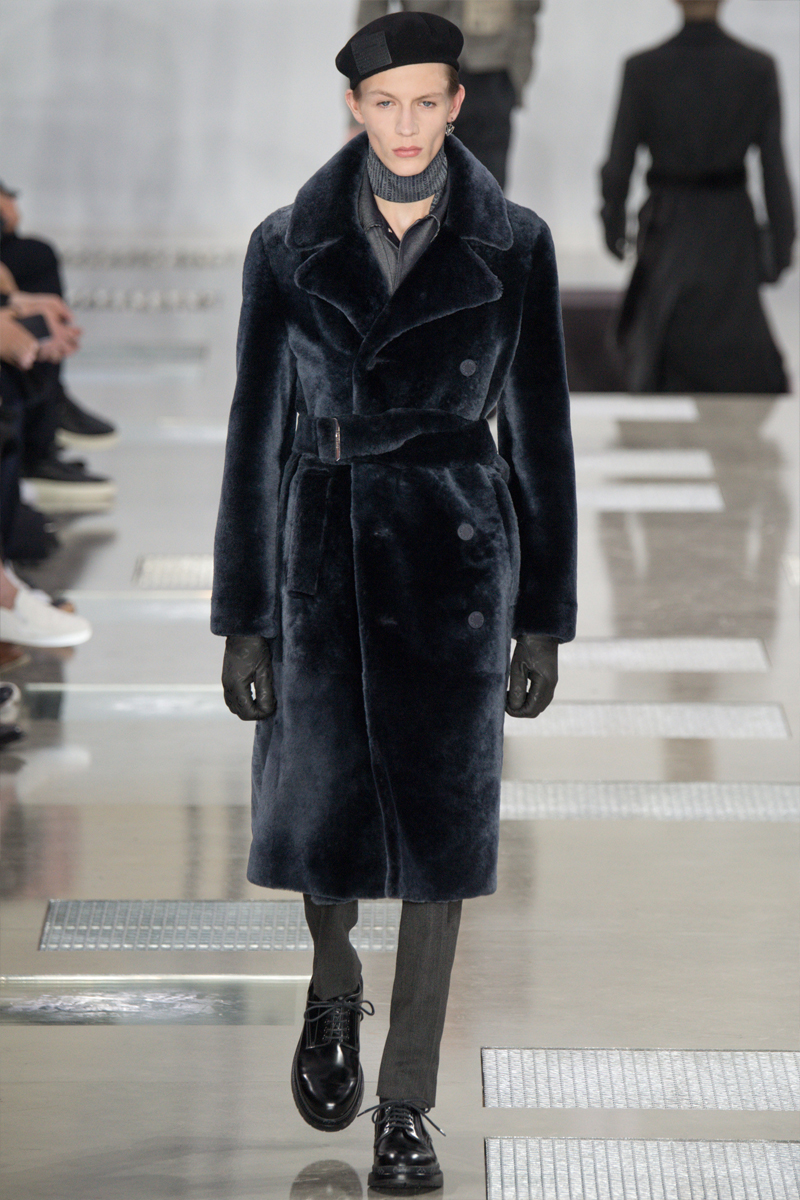 Louis-Vuitton_fw16_fy7