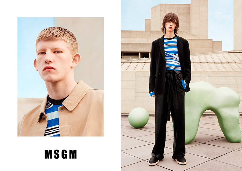 MSGM-SS16-Campaign_fy1
