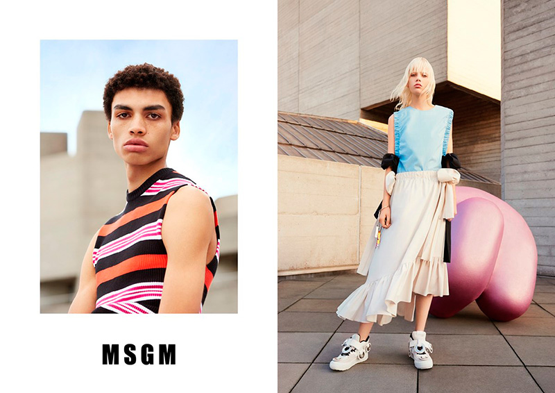 MSGM-SS16-Campaign_fy2