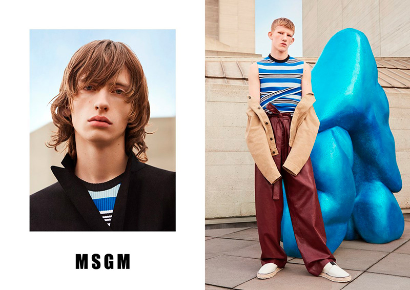 MSGM-SS16-Campaign_fy3