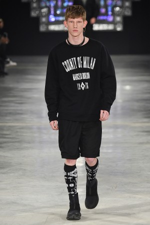 Marcelo-Burlon-County-of-Milan_fw16_fy10