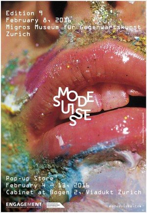 _Mode-Suisse_fy1