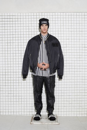 Not-Guilty-Homme_fw16_fy9