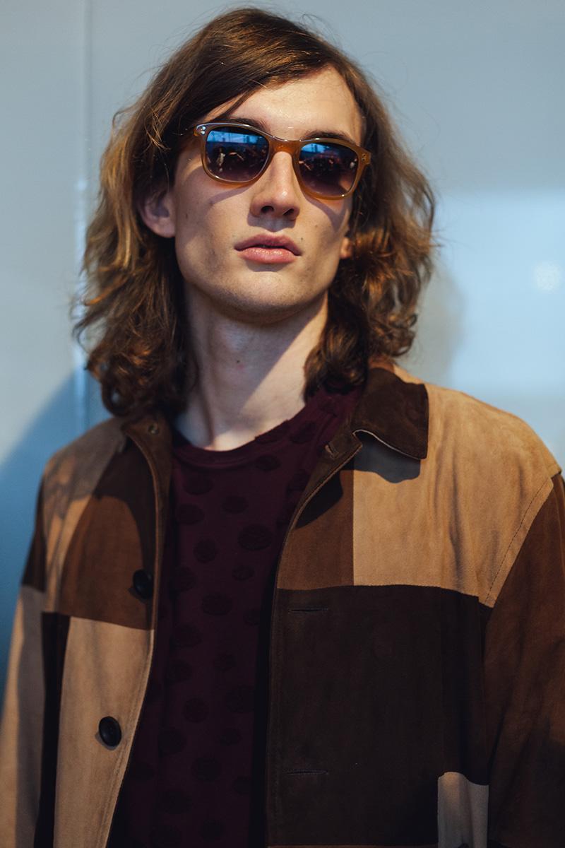 Oliver-Spencer-FW16-Backstage_fy2