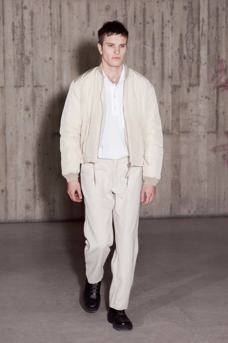Our-Legacy_fw16_fy10