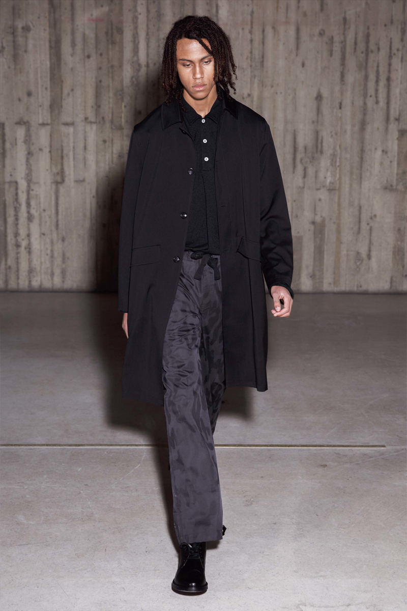 Our-Legacy_fw16_fy12