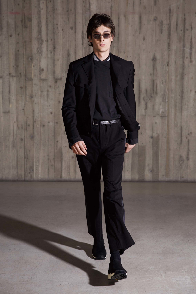 Our-Legacy_fw16_fy13