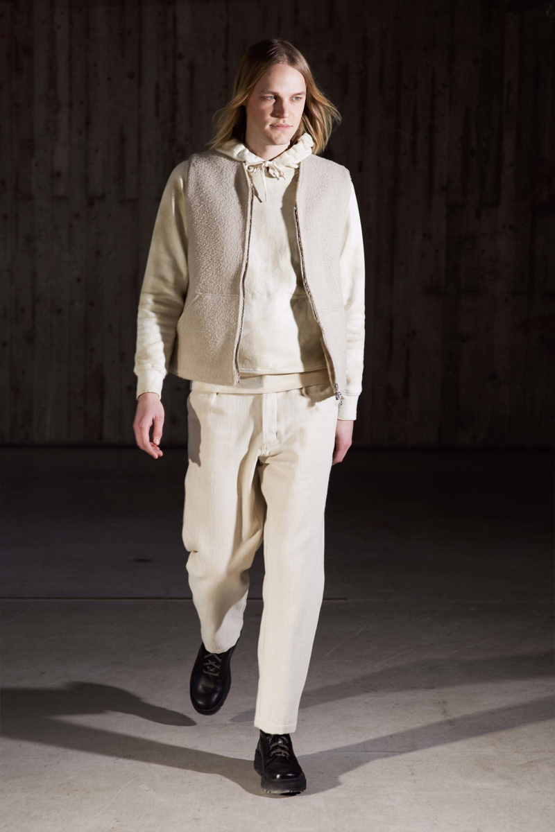 Our-Legacy_fw16_fy16