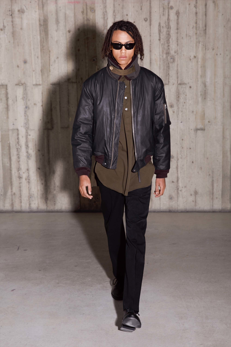 Our-Legacy_fw16_fy24