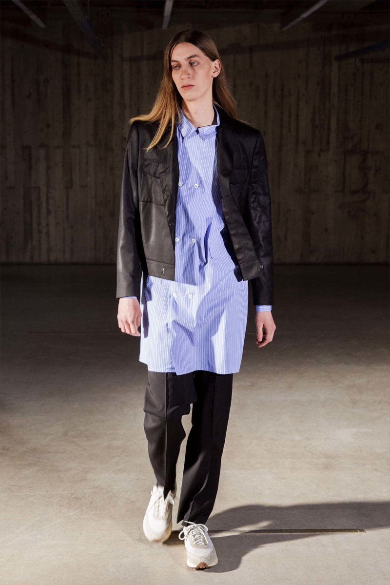 Our-Legacy_fw16_fy25