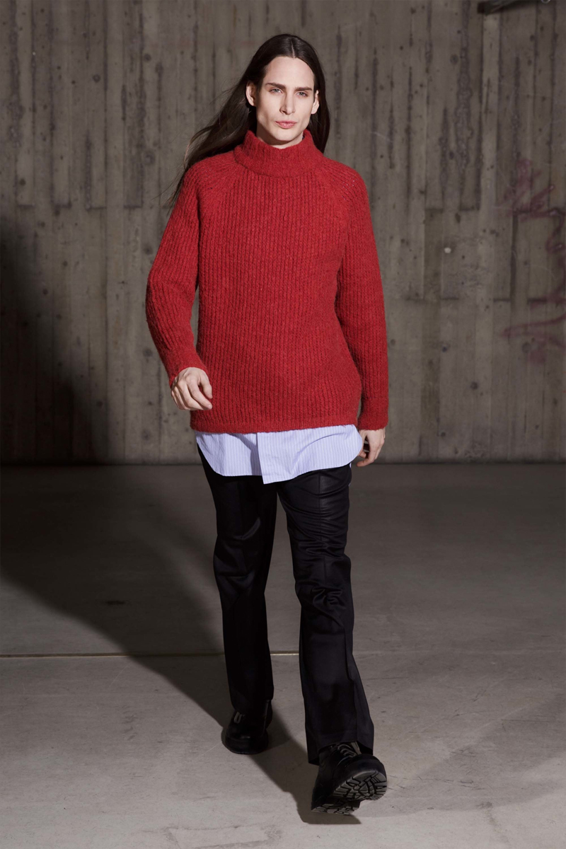 Our-Legacy_fw16_fy27