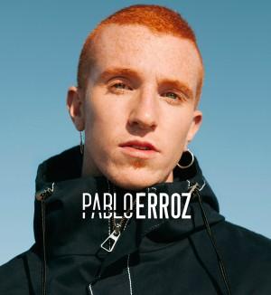 Pablo-Erroz-SS16-campaign_fy0