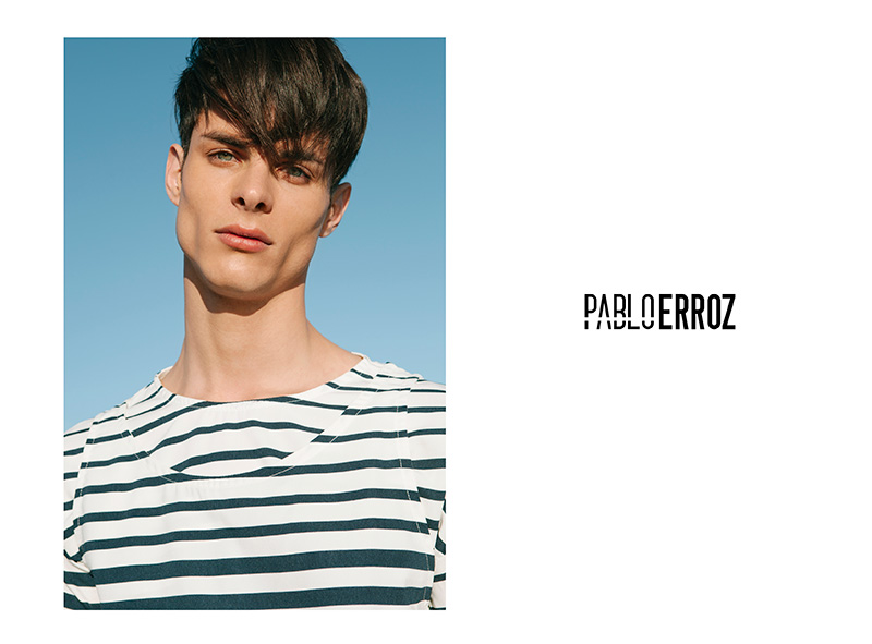 Pablo-Erroz-SS16-campaign_fy1