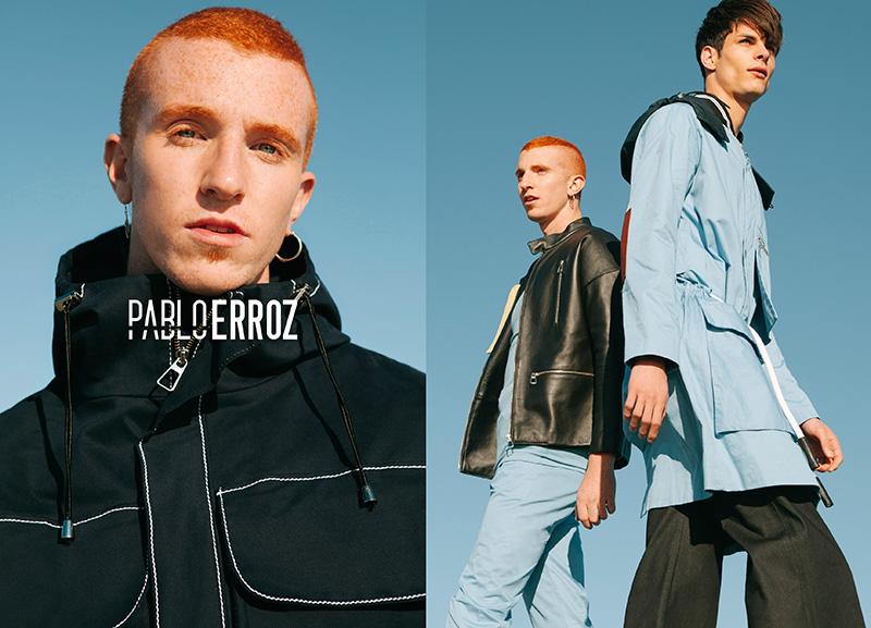 Pablo-Erroz-SS16-campaign_fy2