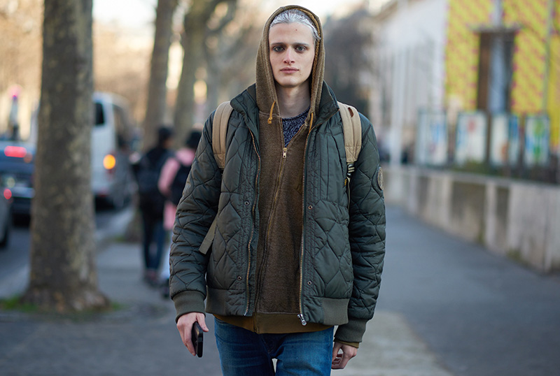 Paris-Fashion-Week-FW16---Models-off-Duty-fy15