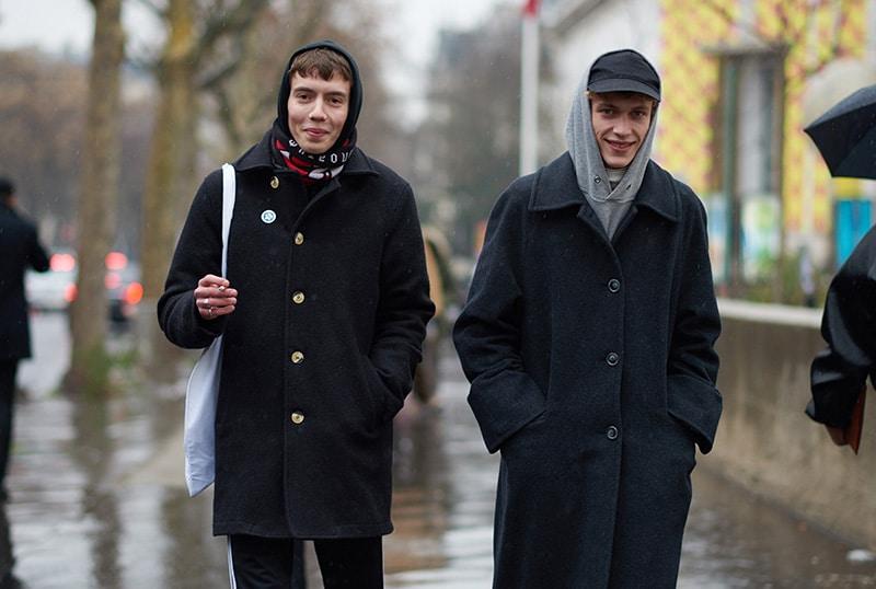 Paris-Fashion-Week-FW16---Models-off-Duty-fy33