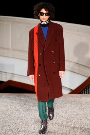 Paul-Smith_fw16_fy1