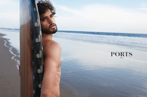 Ports-1961_ss16_campaign_fy1