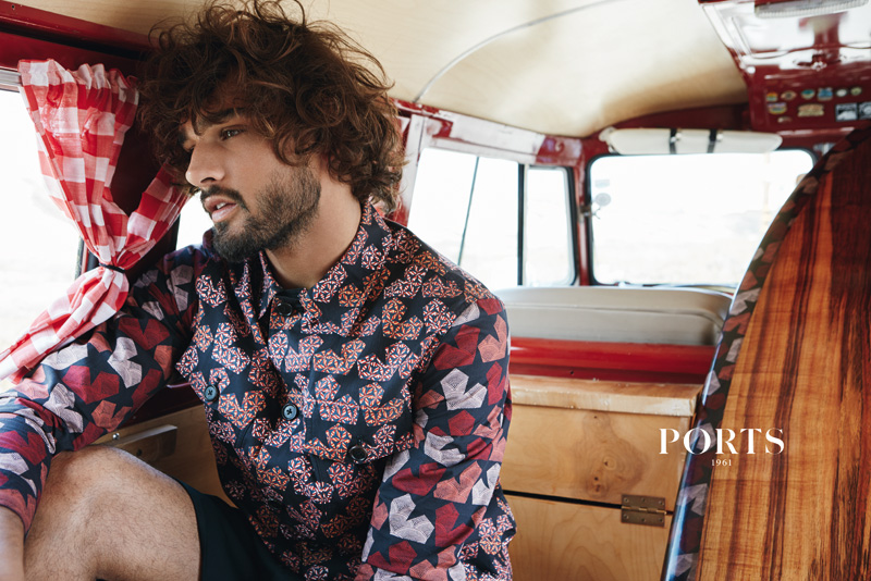 Ports-1961_ss16_campaign_fy2