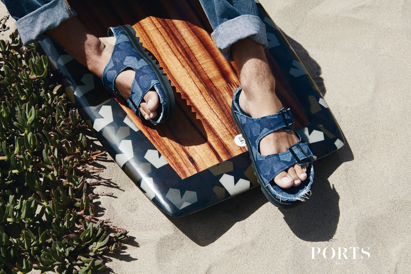 Ports-1961_ss16_campaign_fy4