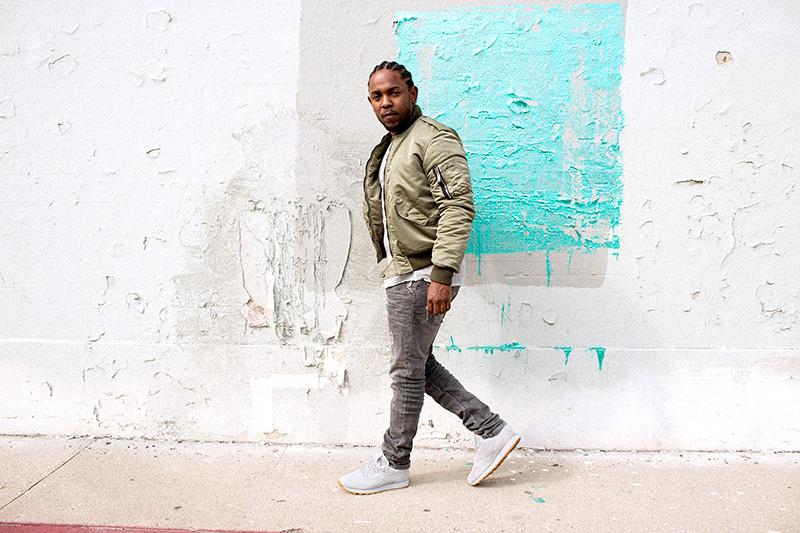 Reebok-Classic-Leather-x-Kendrick-Lamar_fy1