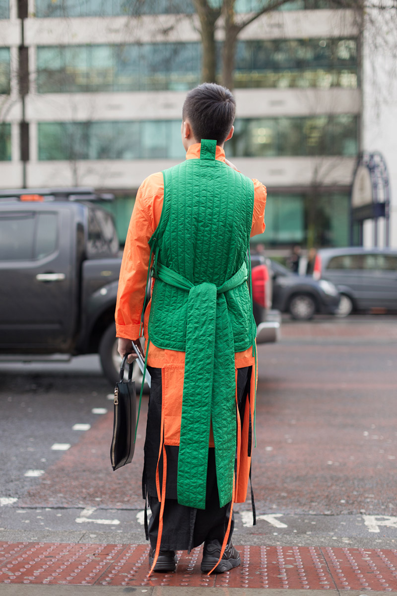 STREETSTYLE-_-London-Collections-Men-FW16---Part-2_fy1