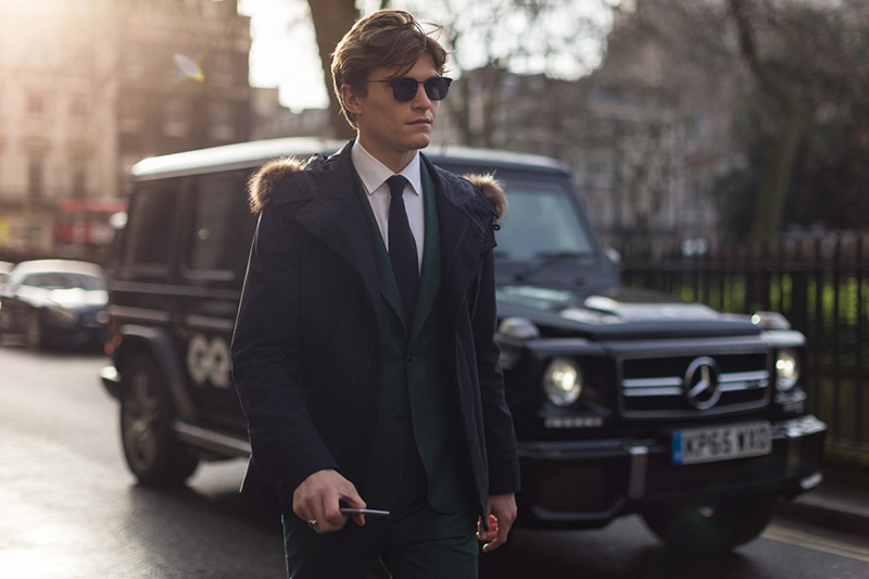 STREETSTYLE-_-London-Collections-Men-FW16---Part-2_fy10