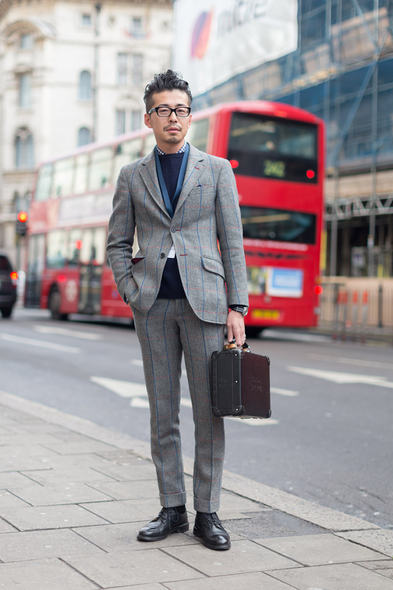 STREETSTYLE-_-London-Collections-Men-FW16---Part-2_fy11
