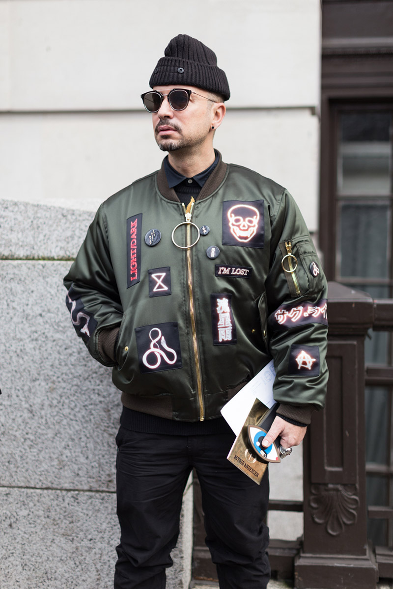STREETSTYLE-_-London-Collections-Men-FW16---Part-2_fy12