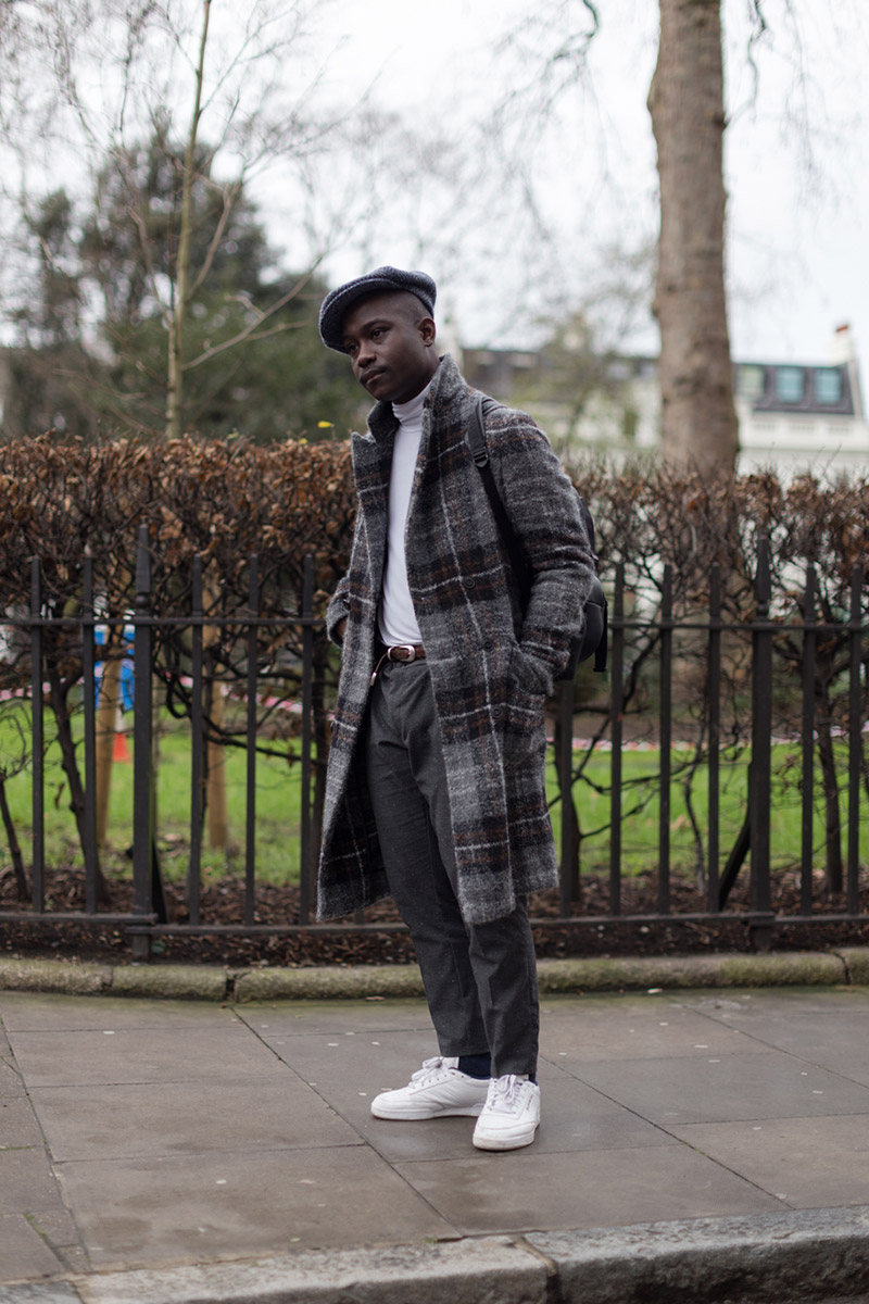STREETSTYLE-_-London-Collections-Men-FW16---Part-2_fy13