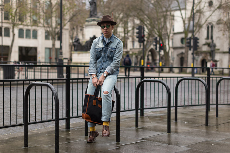 STREETSTYLE-_-London-Collections-Men-FW16---Part-2_fy14