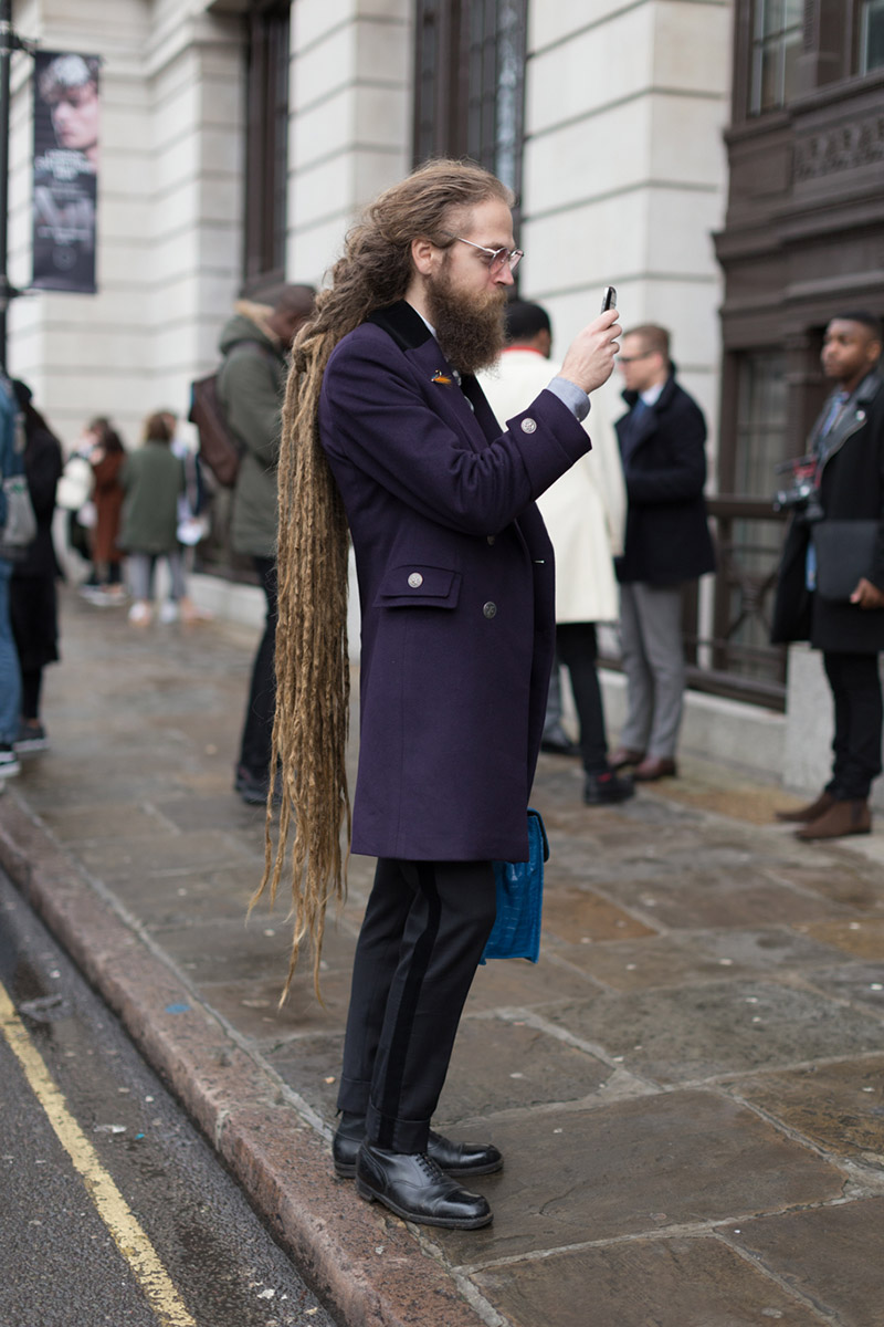 STREETSTYLE-_-London-Collections-Men-FW16---Part-2_fy15