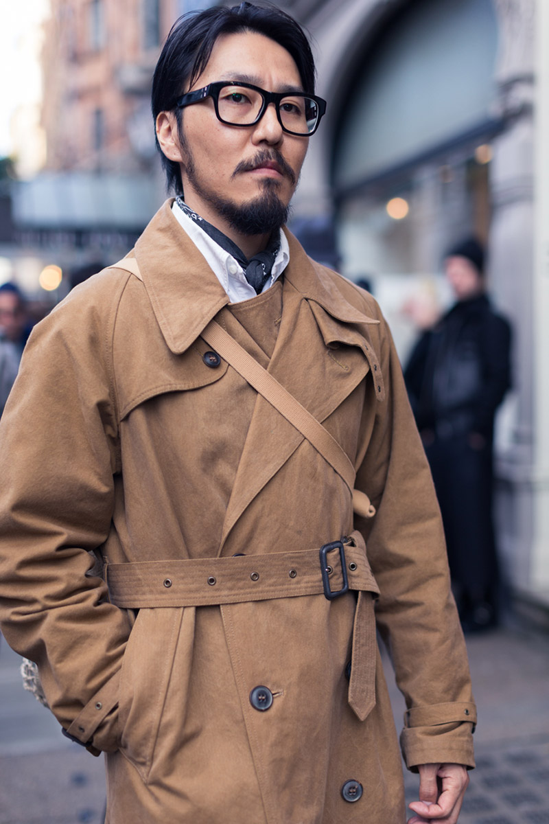STREETSTYLE-_-London-Collections-Men-FW16---Part-2_fy18