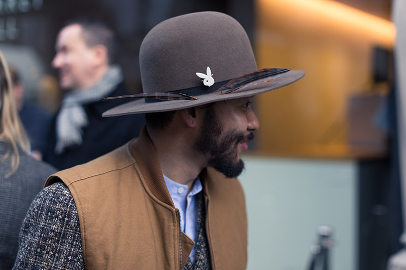 STREETSTYLE-_-London-Collections-Men-FW16---Part-2_fy19