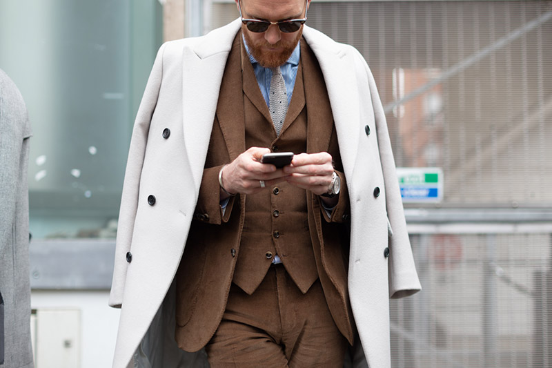 STREETSTYLE-_-London-Collections-Men-FW16---Part-2_fy2