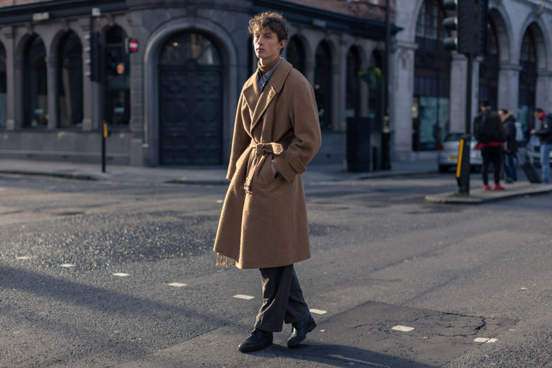 STREETSTYLE-_-London-Collections-Men-FW16---Part-2_fy20