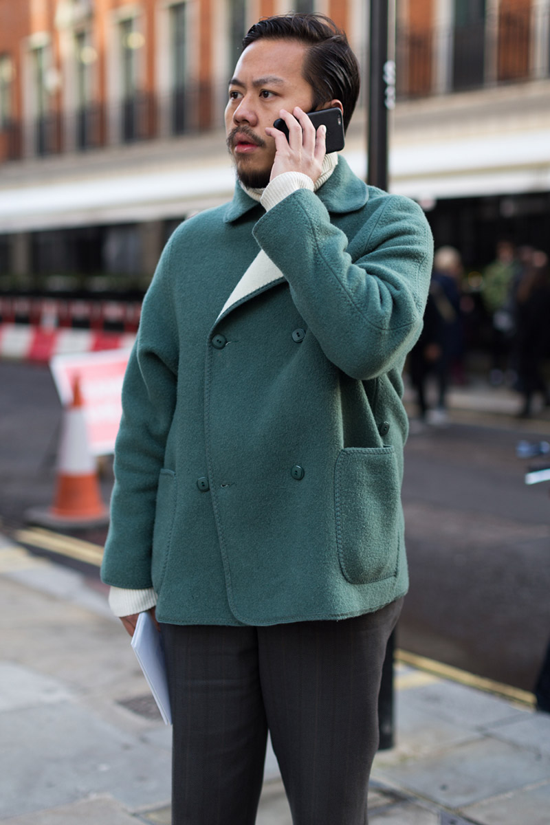 STREETSTYLE-_-London-Collections-Men-FW16---Part-2_fy21