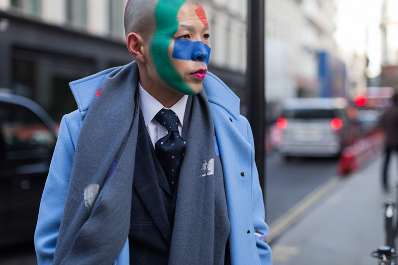 STREETSTYLE-_-London-Collections-Men-FW16---Part-2_fy22
